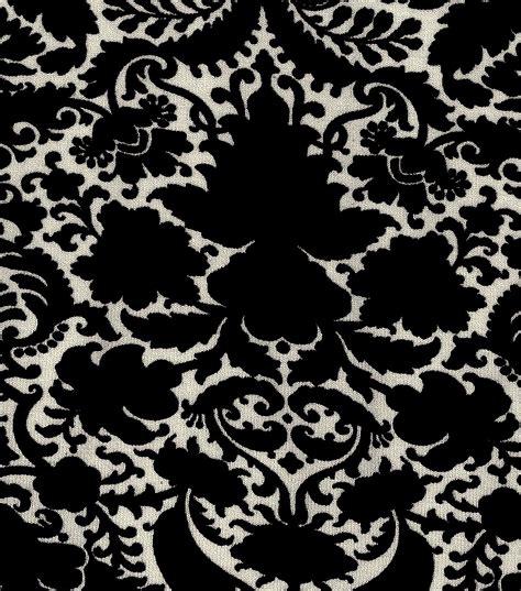 jersey knit fabric joann knit fabric monotone tapestry black spandex jersey