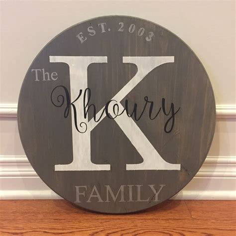best 25 painted name signs ideas on name best 25 personalized wooden signs ideas on
