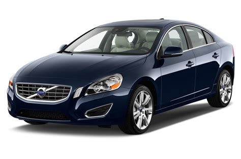 volvo 2007 s60 2018 volvo reviews 2012 volvo s60 reviews and rating motor trend