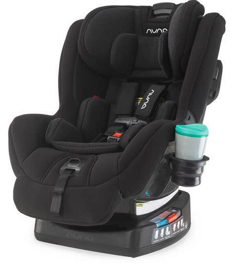 car seat nuna rava convertible car seat indigo