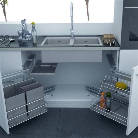 kitchen cabinets organizer ideas kitchen cabinet sink organizers home design ideas