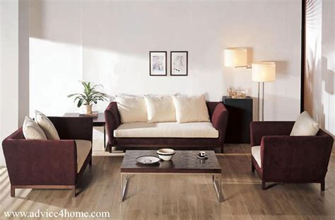 sofas in living room drawing room sofa set luxurydreamhome net