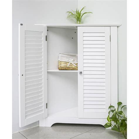 bathroom freestanding storage cabinets bathroom freestanding storage cabinets free standing