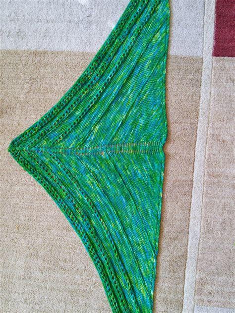 shawl knitting patterns knitting patterns galore torla shawl