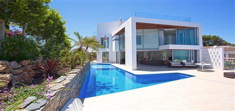 casas de vacaciones en portugal 1455 poolvillas villas de vacaciones con piscina
