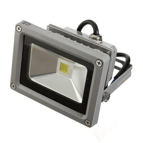 led high power flood lights excellent performance of high quality 10w high power led