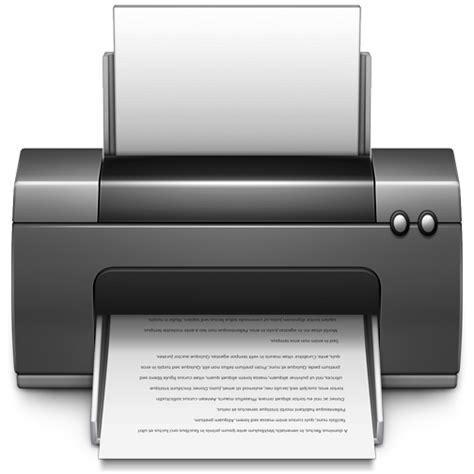 Home Design 3d For Macbook apple ha aggiornato i driver per stampanti e scanner epson