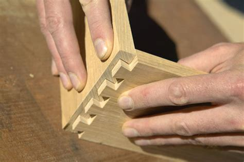 woodworking hobby woodworking hobbies pdf woodworking