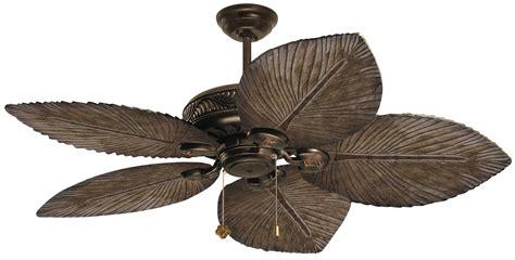 bahama ceiling fans bahama tb344 52 quot bahama breezes transitional ceiling