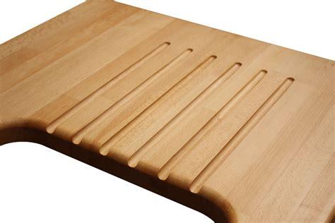 woodworking groove prime beech worktop gallery