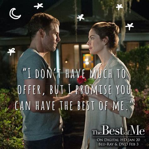 best films quotes 25 best romantic movie quotes on pinterest romantic
