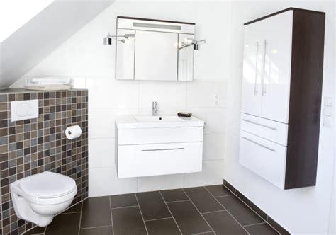 Badezimmermöbel Mönchengladbach by Bauunternehmung Heisters Leistungen