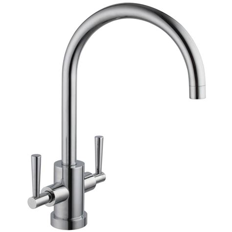 how to install a mixer tap on kitchen sink kitchen mixer taps