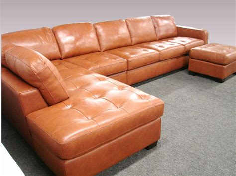 leather sofa second second brown leather sofa second leather sofas