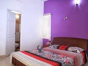 kerala style bedroom interior designs bedroom design kerala style photos bedroom design ideas