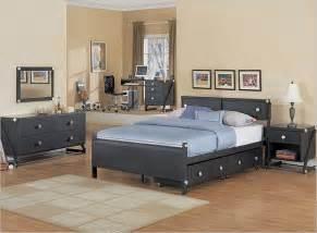 juvenile bedroom furniture juvenile z bedroom set international design awards