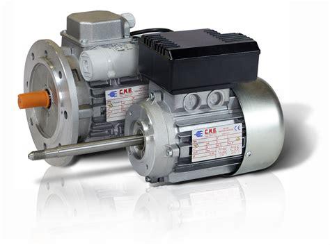 Motor Electric Pret by Motoare Electrice Monofazate Motor Electric Monofazat