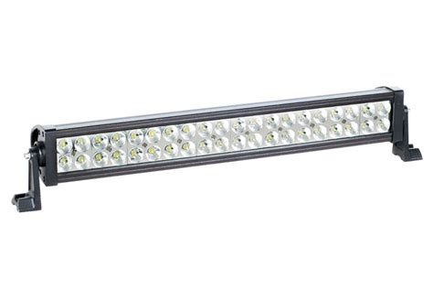 cheap led bar lights cheap led offroad light bars get cheap cheap led offroad