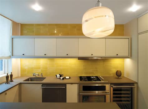 pictures of kitchens with backsplash 50 kitchen backsplash ideas