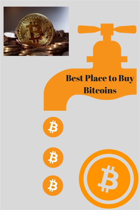 best place to buy best place to buy bitcoins safely and easily