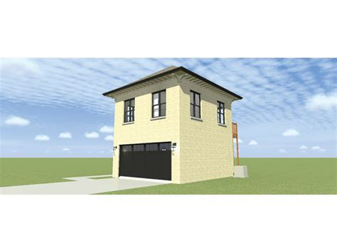 colonial garage plans colonial garage plans 28 images affordable 2 story