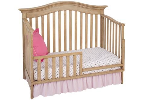 baby cache montana crib white best baby furniture convertible cribs baby furniture