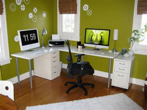 how to decorate for on a budget how to decorate a home office on a budget