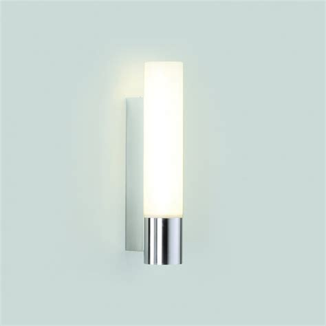 wall lights bathroom astro lighting kyoto 0386 bathroom wall light