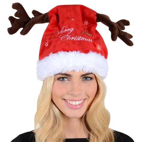 musical santa hat that musical moving santa hat 28 images 13 quot light up