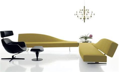 modern lounge sofa sofas amazing modern designs