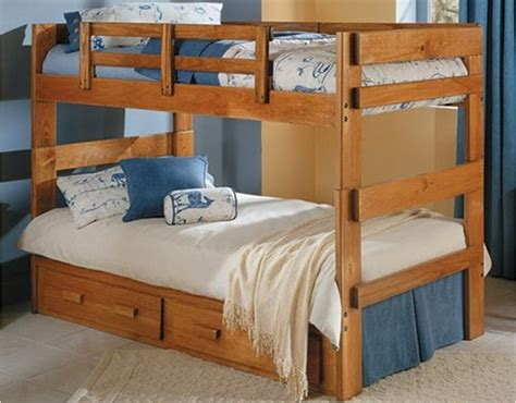 clearance bunk beds furniture clearance center bunk beds