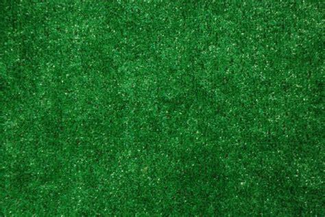 outdoor grass rugs indoor outdoor green artificial grass turf area rug 6 x8