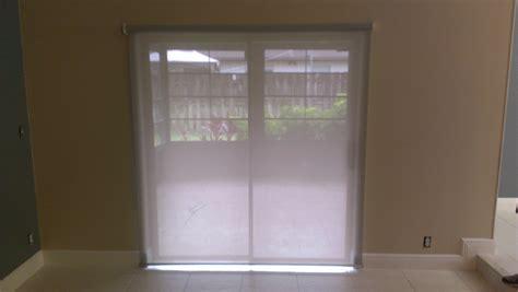 shades for sliding glass doors sliding glass door roller shades manufacturers of custom