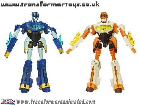 animated toys jetfire character infomation and resources at