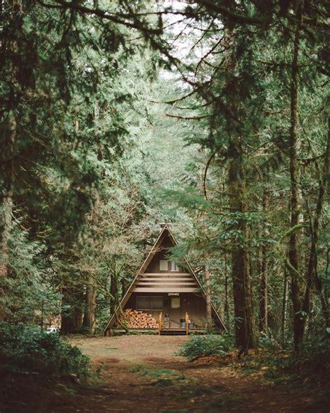 summer c cabins best 25 summer cabins ideas only on backyard