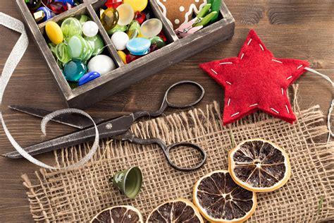etsy crafts etsy alternatives 14 handmade markeplaces