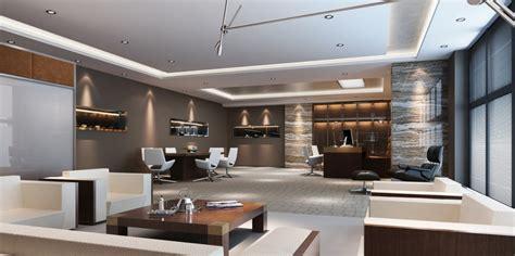 modern office interior design 3d interior design modern office 3d house free 3d house