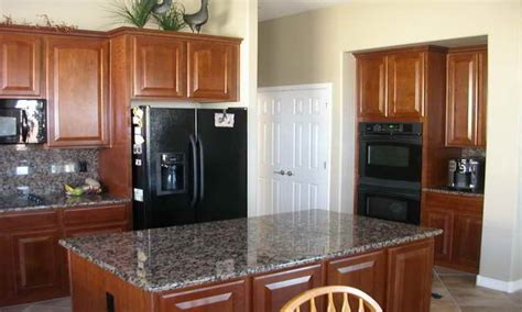 kitchen design black appliances kitchen with black appliances kitchen design ideas with