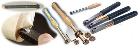 rent woodworking tools 31 new woodworking tools rental egorlin