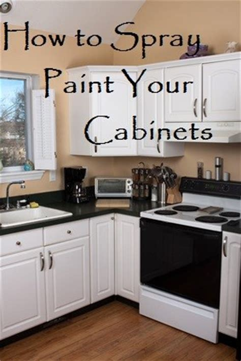 spray painting kitchen cabinets spray paint kitchen cabinets sydney roselawnlutheran