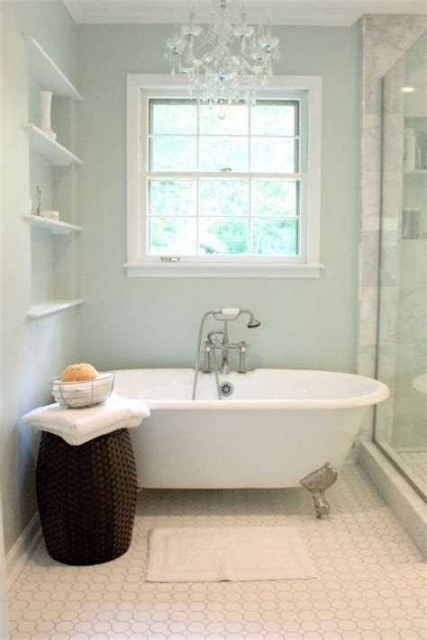 Spa Paint Colors For Bathroom by Best 25 Spa Paint Colors Ideas On Spa