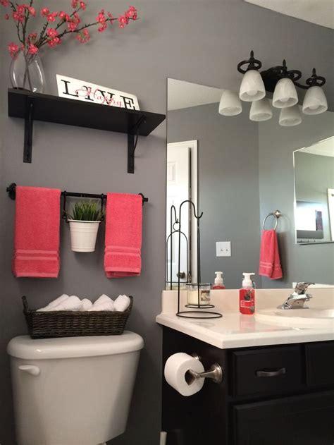 bathroom decorating accessories and ideas interior trends 2017 vintage bathroom