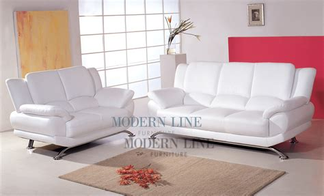 living room sets on clearance living room sofa sets clearance search engine at
