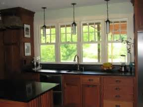 window treatments for kitchen windows sink ideas for kitchen windows lovely kitchen design window