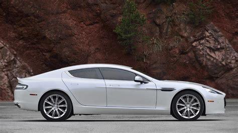 4 Door Sporty Cars by Today S Best Four Door Sports Cars Web Originals