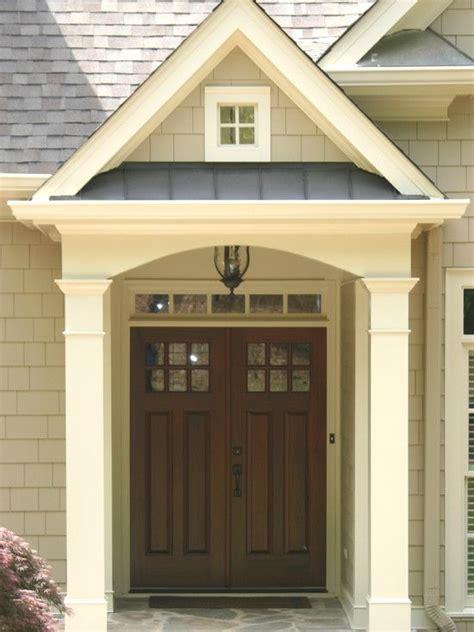 front door colors for beige house top 25 best front entry doors ideas on