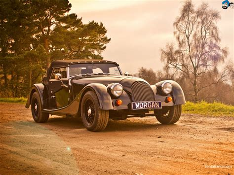 Car Vintage Wallpaper by Vintage And Classic Cars Wallpaper 74