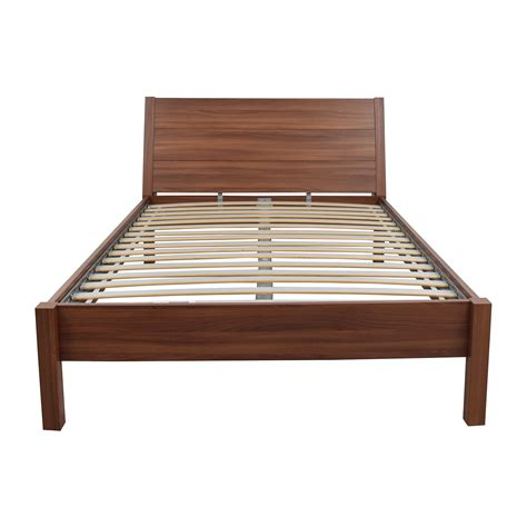 frame beds sale cheap king bed frames for sale 28 images modern bed