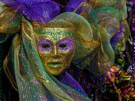 what is mardi gras attend mobile mardi gras the country s oldest carnival
