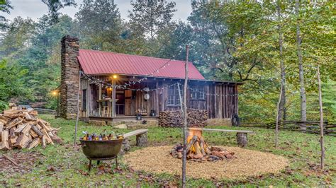 1 bedroom cabin rentals 1 bedroom cabin rentals in prepossessing